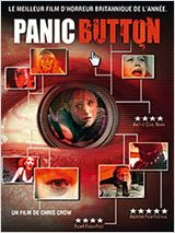 film Panic.Button en streaming
