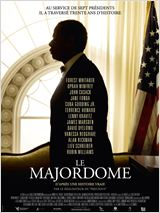 Le Majordome en streaming