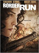 Border Run (Vo)