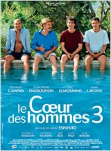 Télécharger Le Coeur des hommes 3 en Dvdrip sur rapidshare, uptobox, uploaded, turbobit, bitfiles, bayfiles, depositfiles, uploadhero, bzlink