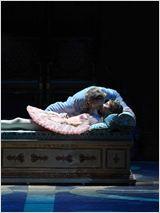 Stream La Belle au bois dormant (Pathé Live)