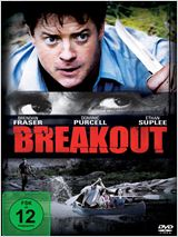Telecharger Split Decision (breakout) Dvdrip Uptobox 1fichier