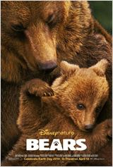 Regarder Grizzli (2014) en Streaming