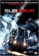 Subwave (2013)