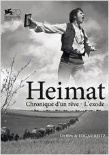 HEIMAT II