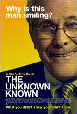 The Unknown Known (VO)