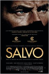 Film Salvo streaming