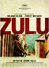 Télécharger Zulu en Dvdrip sur uptobox, uploaded, turbobit, bitfiles, bayfiles ou en torrent