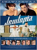 Jewtopia en streaming