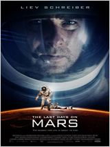 The Last Days on Mars en streaming