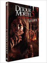 film D�tour Mortel 5 en streaming
