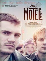 The Motel Life (VO)