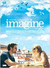 Stream Imagine