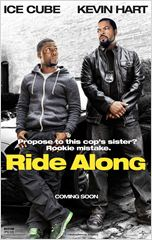 Telecharger Mise à l'épreuve (Ride Along) Dvdrip Uptobox 1fichier