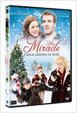 Mrs. Miracle En Streaming