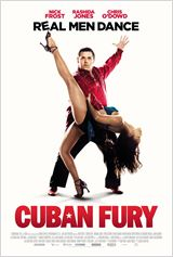 Regarder Salsa Fury (2014) en Streaming