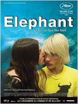 Film Elephant White streaming