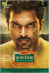 Stream Biriyani