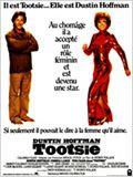 Tootsie affiche