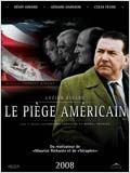 Le Piège américain affiche