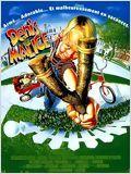 Denis la Malice affiche