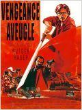 Vengeance aveugle 1989 affiche