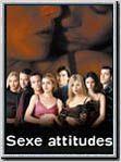 Sexe attitudes affiche