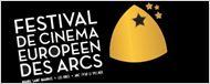 Festival de Cinéma Européen des Arcs : Le Palmarès !
