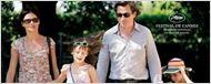 """""""Le Père de mes enfants"""" : rencontre avec Mia Hansen-Love"""