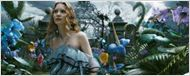 "Box-office US : un bis pour ""Alice"" !"