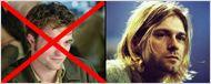 Robert Pattinson ne sera pas Kurt Cobain !