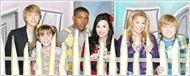 Zoom sur... les personnages de Sonny!