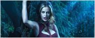 "Un des vampires de ""True Blood"" s'invite sur Allociné !"