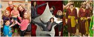 Les nouveautés de la rentrée 2010 sur Disney Channel !