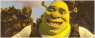"Box-office : ""Shrek"" débute fort sa tournée d'adieux"