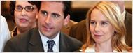 """The Office"": le retour d'Holly !"