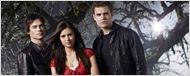 Teen Choice Awards 2010 : Le palmarès