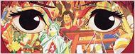 Décès de Satoshi Kon