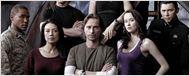 """Prochainement sur vos écrans : """"Stargate Universe"""", """"Californication"""" 3..."""