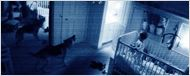 &quot;Paranormal Activity 2&quot; : nouvelles images...