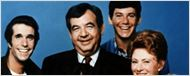 "Décès du papa d'""Happy Days"", Tom Bosley..."