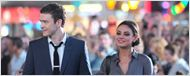 """Friends with Benefits"" : la bande-annonce !"