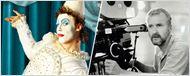 Le Cirque du Soleil en 3D avec James Cameron