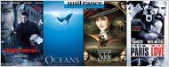 L'exportation du cinéma français à l'étranger baisse en 2010!