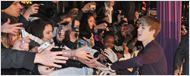 """L'avant-première parisienne de """"Justin Bieber : Never Say Never"""" en images !"""