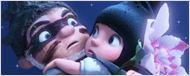 """Box-office US : """"Gnomeo et Juliette"""" saisit l'occasion"""