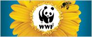 Des recettes de &quot;Pollen&quot; revers&#233;es &#224; la WWF !
