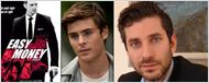 Zac Efron dans le remake US d&#8217;&quot;Easy Money&quot; !