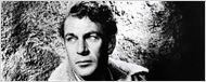 Il y a 50 ans disparaissait Gary Cooper...