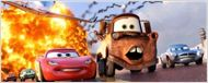 &quot;Cars 2&quot; : un casting VF qui d&#233;pote !